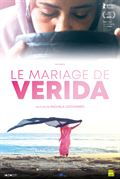 Photo : Le Mariage de Verida