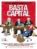 Photo : Basta Capital