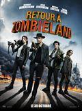 Photo : Retour à Zombieland