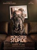Photo : Mon chien Stupide