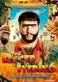 Photo : Recep İvedik 6