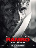 Photo : Rambo: Last Blood