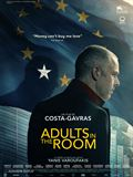 Photo : Adults in the Room
