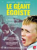 Photo : Le Géant égoïste