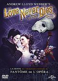 Photo : Love Never Dies
