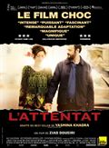 Photo : L'Attentat