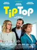 Photo : Tip Top