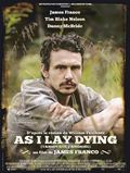 Photo : As I Lay Dying