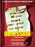 Photo : Obsession