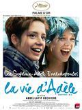 Photo : La Vie d'Adèle - Chapitres 1 et 2