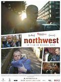 Photo : Northwest