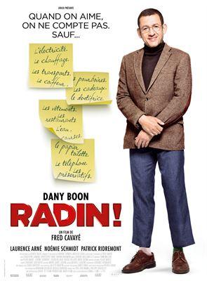 Radin hdlight 720p 1080p dvdrip