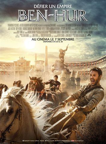 Ben-Hur hdlight 720p