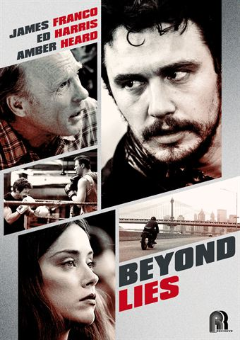 Beyond Lies french dvdrip