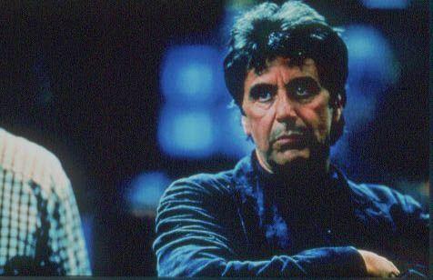 Révélations : Photo Al Pacino