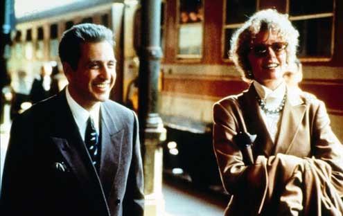 Mort de Lady Diana : Nouvelles rvlations sur son