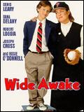 Wide Awake : Affiche