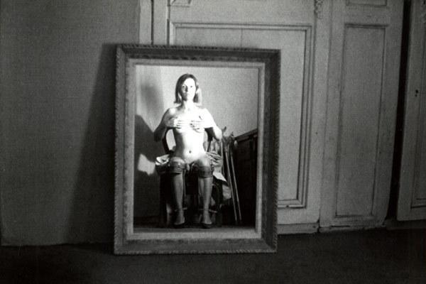 Un Jeu brutal : Photo Jean-Claude Brisseau