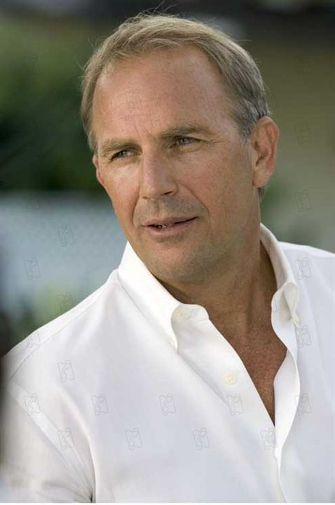 La Rumeur court... : Photo Kevin Costner, Rob Reiner