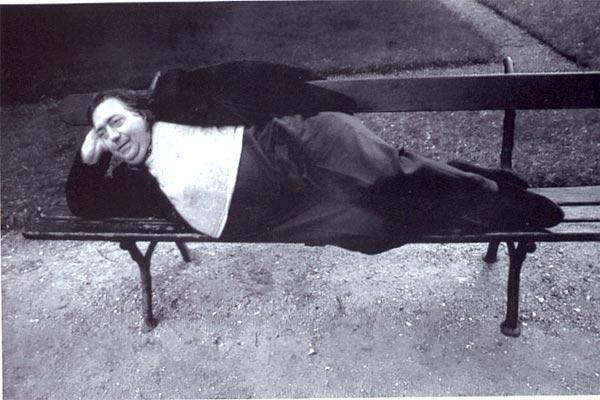 Le Fantôme d'Henri Langlois : Photo Henri Langlois, Jacques Richard
