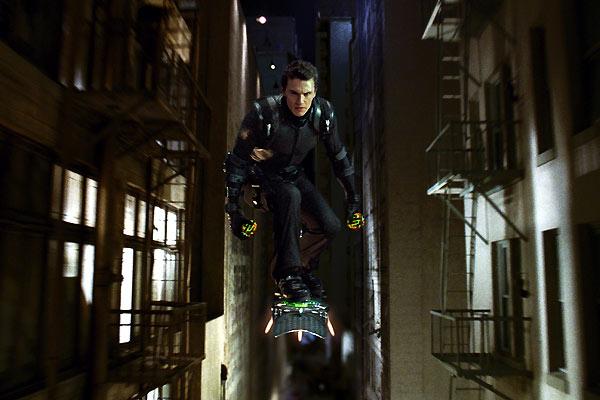 Spider-Man 3 : Photo James Franco