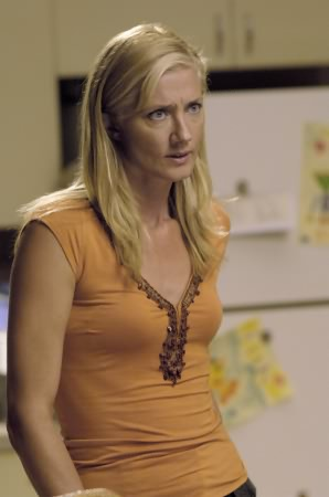 Nip/Tuck : Photo Joely Richardson