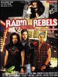 Radio rebels : Affiche