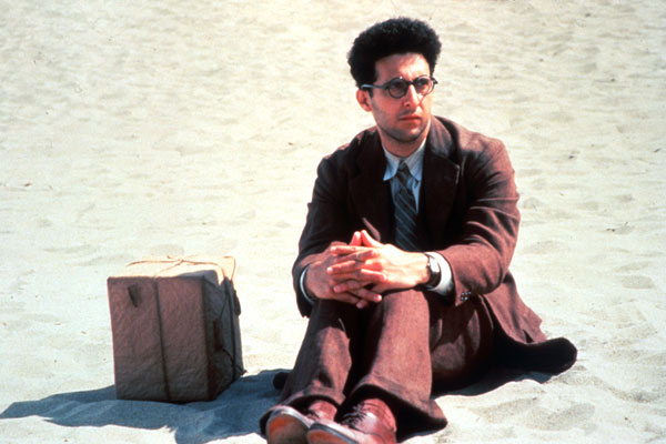 Barton Fink : Photo John Turturro
