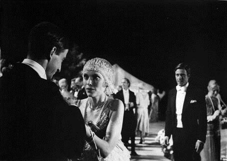 Gatsby le magnifique : Photo Jack Clayton, Mia Farrow, Robert Redford