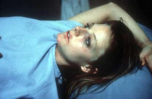 Les Accusés : Photo Jodie Foster, Jonathan Kaplan