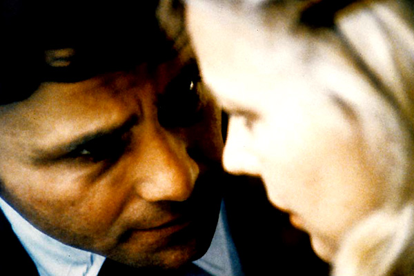 Une femme sous influence : Photo Gena Rowlands, John Cassavetes