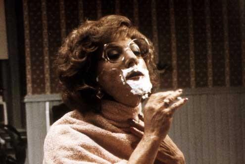 Tootsie : Photo Dustin Hoffman