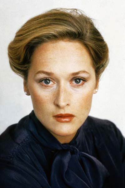 Kramer contre Kramer : Photo Meryl Streep, Robert Benton