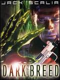 Dark Breed : Affiche