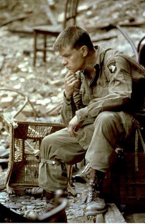 photo du film il faut sauver le soldat ryan photo 16 sur 55 allocin. Black Bedroom Furniture Sets. Home Design Ideas