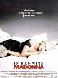 In Bed With Madonna : Affiche