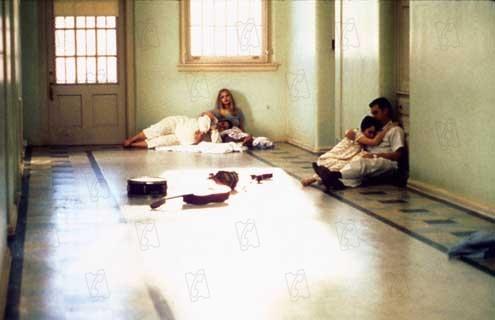 Une vie volée : Photo Angelina Jolie