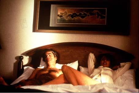 Annette Bening American Beauty Sex 40