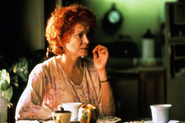 Requiem for a Dream : Photo Ellen Burstyn