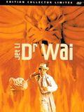 Dr Wai : Affiche