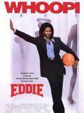 Eddie : Affiche
