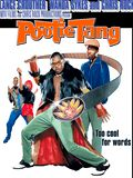 Pootie Tang : Affiche