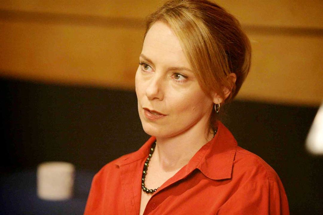 Photo du film the missing person photo 11 sur 15 allocin 233