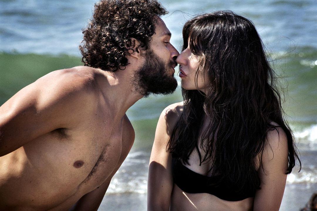 Encore un baiser : Photo Claudio Santamaria, Gabriele Muccino, Sabrina Impacciatore