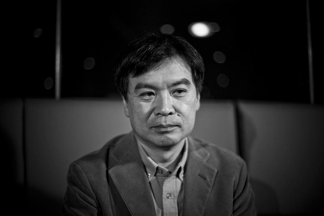 Photo Sunao Katabuchi
