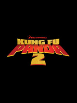 Kung Fu Panda 2 : Photo