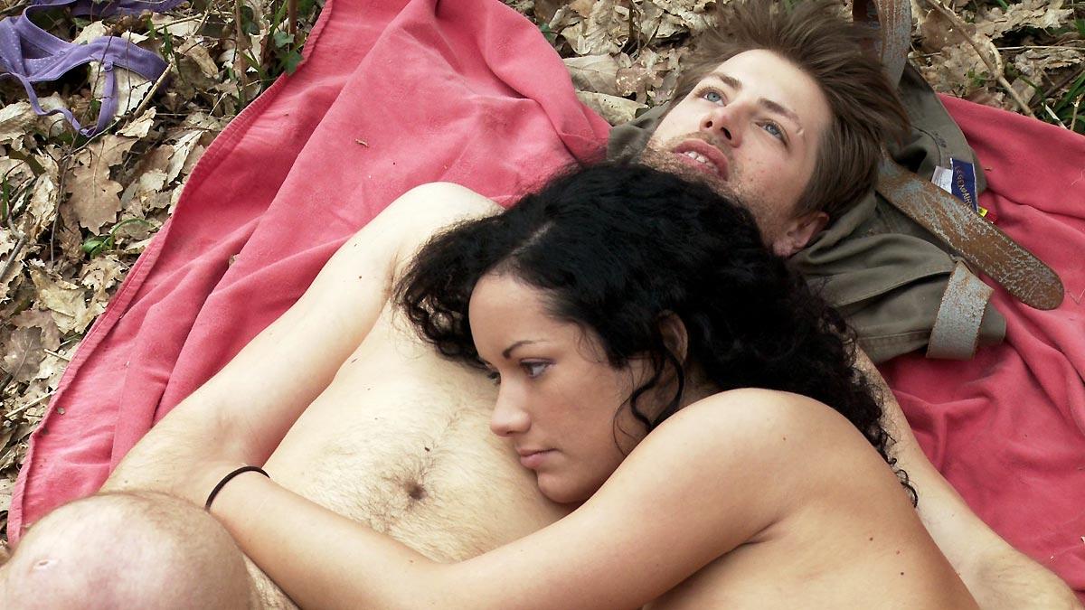 erotishe porno film kijken gratis
