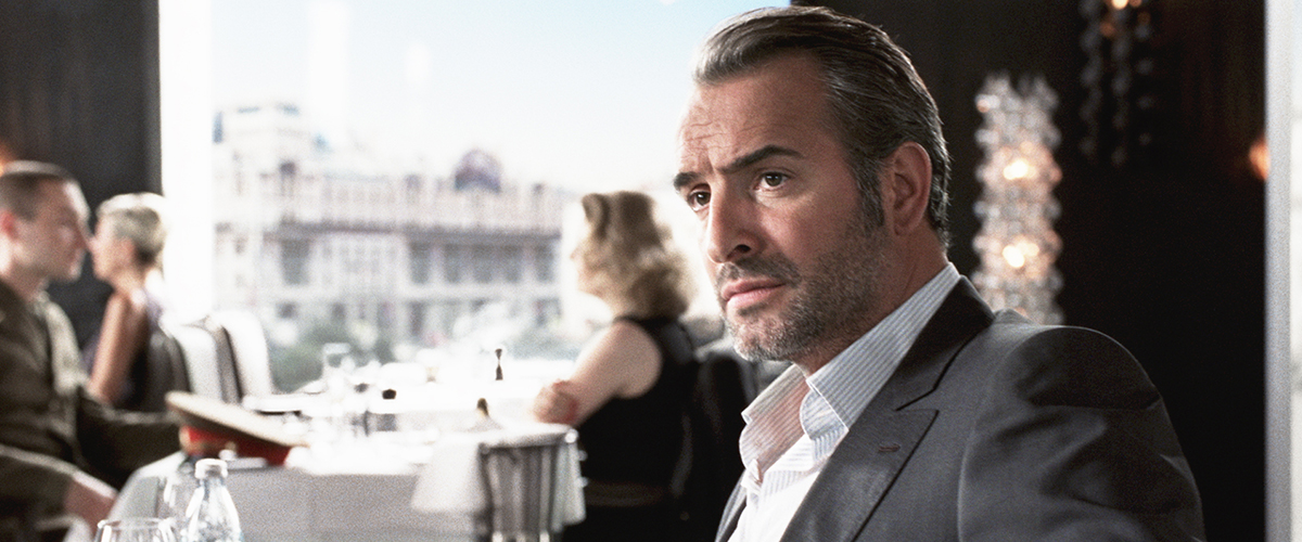 Photo de jean dujardin m bius photo jean dujardin for 94 jean dujardin