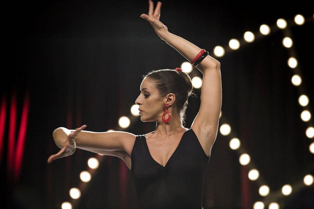 La estrella : Photo Ingrid Rubio