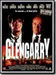 Glengarry : Affiche